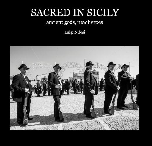 https://www.ragusanews.com//immagini_articoli/30-05-2014/antichi-dei-nuovi-eroi-il-sacro-in-sicilia-500.jpg
