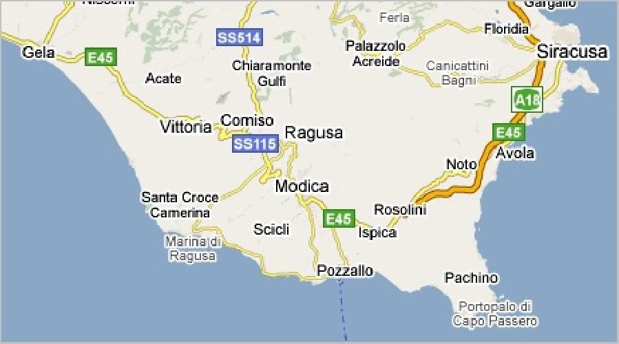 http://www.ragusanews.com//immagini_articoli/30-05-2014/autostrada-tratto-rosolini-modica-il-tar-rinvia-decisione-500.jpg