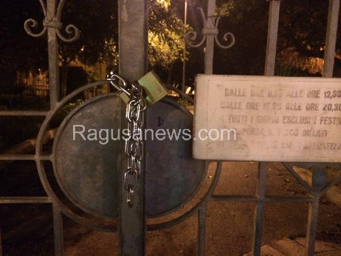 http://www.ragusanews.com//immagini_articoli/30-05-2014/domani-riapre-la-villa-comunale-di-pozzallo-500.jpg