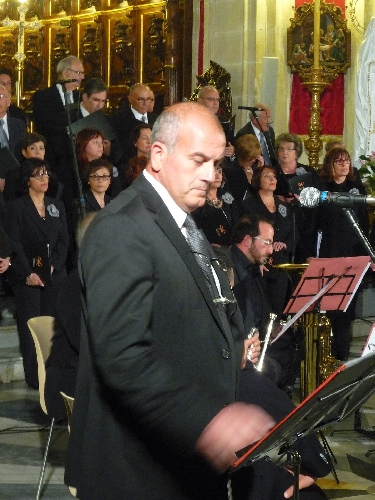 http://www.ragusanews.com//immagini_articoli/30-05-2014/il-concerto-in-suo-onore-apre-la-festa-del-san-giorgio-ragusano-500.jpg