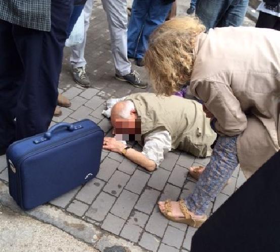 https://www.ragusanews.com//immagini_articoli/30-05-2015/anziano-perde-l-equilibrio-cade-e-muore-500.jpg