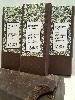 https://www.ragusanews.com//immagini_articoli/30-05-2015/nasce-la-cioccolata-modicana-al-timo-e-al-finocchietto-selvatico-100.jpg