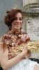 https://www.ragusanews.com//immagini_articoli/30-05-2016/c-e-una-donna-nuda-coperta-di-cioccolato-al-corso-di-modica-100.jpg