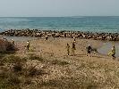 http://www.ragusanews.com//immagini_articoli/30-05-2016/trentacinque-persone-ripuliscono-punta-ciriga-100.jpg