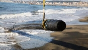 http://www.ragusanews.com//immagini_articoli/30-05-2016/un-ponte-sullo-stretto-energetico-e-sottomarino-100.jpg