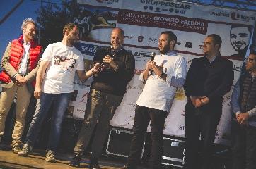 http://www.ragusanews.com//immagini_articoli/30-05-2017/memorial-giorgio-ereddia-240.jpg