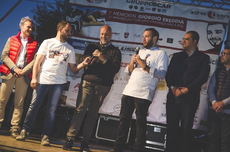 https://www.ragusanews.com//immagini_articoli/30-05-2017/memorial-giorgio-ereddia-500.jpg
