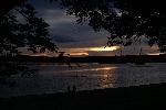 https://www.ragusanews.com//immagini_articoli/30-05-2017/salvatore-vaccaro-parroco-passione-foto-senza-photoshop-100.jpg
