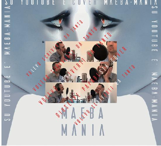 https://www.ragusanews.com//immagini_articoli/30-05-2018/cover-giovane-talento-mina-mazzini-official-youtube-500.png