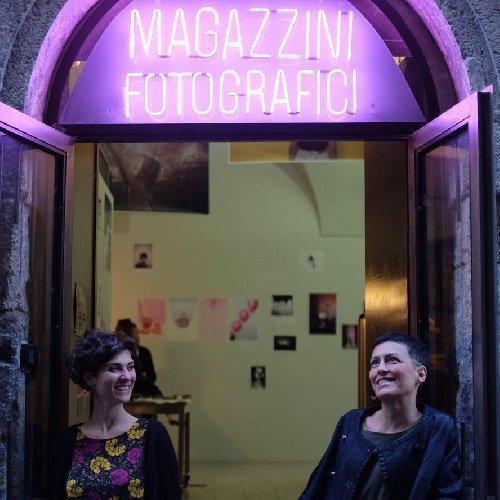 https://www.ragusanews.com//immagini_articoli/30-05-2018/ragusa-foto-festival-settima-edizione-500.jpg