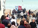 https://www.ragusanews.com//immagini_articoli/30-05-2019/commissario-montalbano-un-matrimonio-a-sampieri-con-banda-100.jpg