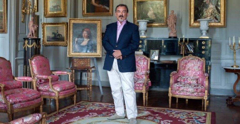 https://www.ragusanews.com//immagini_articoli/30-05-2019/noto-cittadinanza-onoraria-al-magnate-francese-500.jpg
