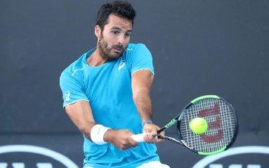 https://www.ragusanews.com//immagini_articoli/30-05-2019/tennis-l-avolese-salvo-caruso-al-roland-garros-240.jpg