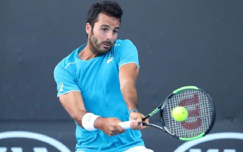 https://www.ragusanews.com//immagini_articoli/30-05-2019/tennis-l-avolese-salvo-caruso-al-roland-garros-500.jpg