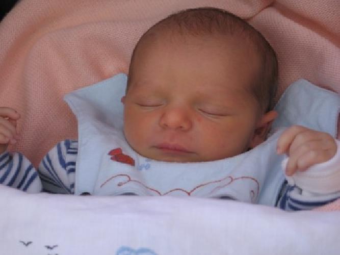 https://www.ragusanews.com//immagini_articoli/30-06-2011/neonato-di-scicli-ha-bisogno-di-un-apparecchiatura-medica-per-respirare-500.jpg