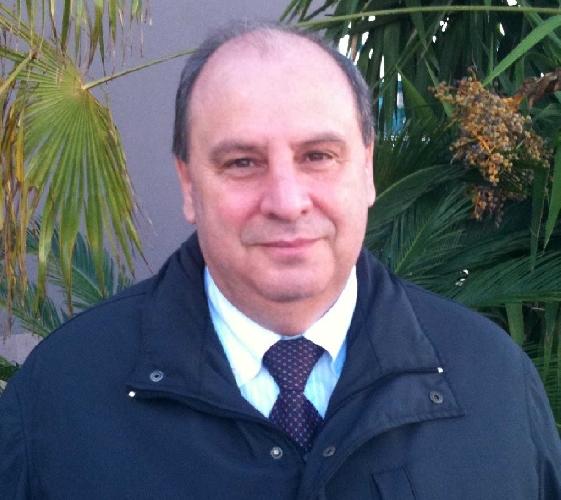 https://www.ragusanews.com//immagini_articoli/30-06-2012/assolto-l-oncologo-carmelo-iacono-dall-accusa-di-concussione-500.jpg