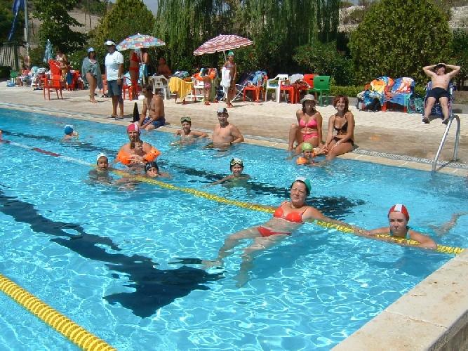 https://www.ragusanews.com//immagini_articoli/30-06-2012/dal-1-luglio-riapre-unica-piscina-comunale-scoperta-della-provincia-500.jpg