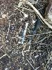 https://www.ragusanews.com//immagini_articoli/30-06-2014/piazza-cesare-de-bus-abbandonata-100.jpg