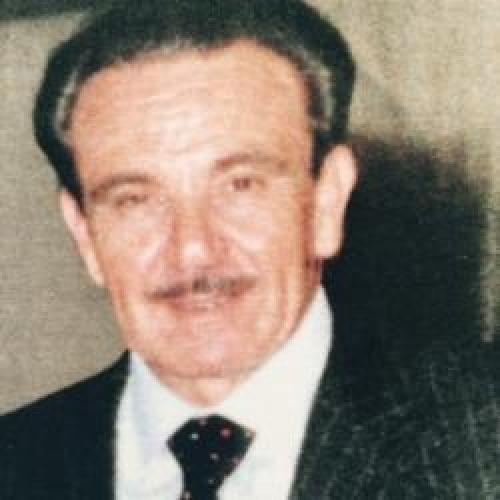 https://www.ragusanews.com//immagini_articoli/30-06-2015/e--morto-l-ex-sindaco-di-modica-concetto-calabrese-500.jpg