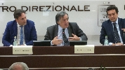 http://www.ragusanews.com//immagini_articoli/30-06-2016/patto-fra-imprese-e-territorio-convegno-anci-e-pmi-sicilia-100.jpg