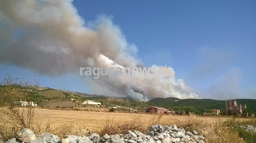 http://www.ragusanews.com//immagini_articoli/30-06-2017/chiaramonte-ginocchio-fuoco-aziende-zootecniche-500.jpg