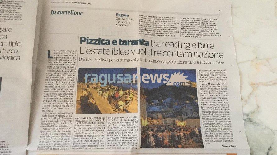https://www.ragusanews.com//immagini_articoli/30-06-2019/la-taranta-corriere-500.jpg