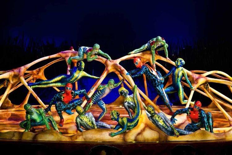 https://www.ragusanews.com//immagini_articoli/30-06-2020/il-covid-fa-un-altra-vittima-il-cirque-du-soleil-500.jpg