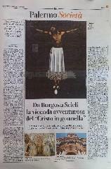 https://www.ragusanews.com//immagini_articoli/30-06-2020/l-avventura-del-cristo-di-burgos-su-repubblica-240.jpg