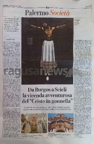 https://www.ragusanews.com//immagini_articoli/30-06-2020/l-avventura-del-cristo-di-burgos-su-repubblica-500.jpg