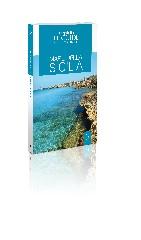 https://www.ragusanews.com//immagini_articoli/30-06-2020/le-guide-di-repubblica-sul-mare-siciliano-240.jpg