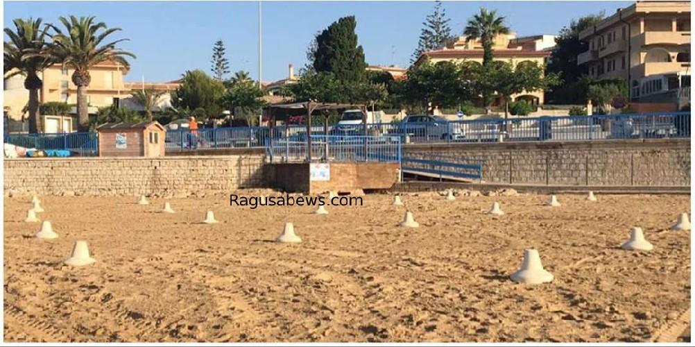 https://www.ragusanews.com//immagini_articoli/30-06-2020/marina-di-modica-ecco-gli-stalli-di-cemento-in-spiaggia-500.jpg