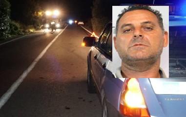 https://www.ragusanews.com//immagini_articoli/30-06-2020/vittoria-ucciso-pentito-di-mafia-240.jpg
