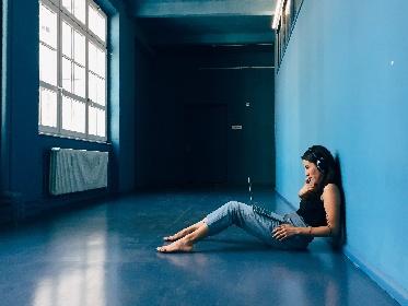 https://www.ragusanews.com//immagini_articoli/30-06-2021/coding-women-sicily-12-borse-di-studio-per-le-siciliane-hi-tech-280.jpg