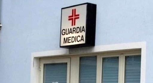 https://www.ragusanews.com//immagini_articoli/30-06-2021/guardie-mediche-turistiche-non-ci-sono-medici-asp-prova-con-infermieri-280.jpg