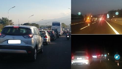 https://www.ragusanews.com//immagini_articoli/30-06-2021/troppi-cantieri-sulle-strade-in-arrivo-l-indennizzo-per-il-traffico-patito-280.jpg