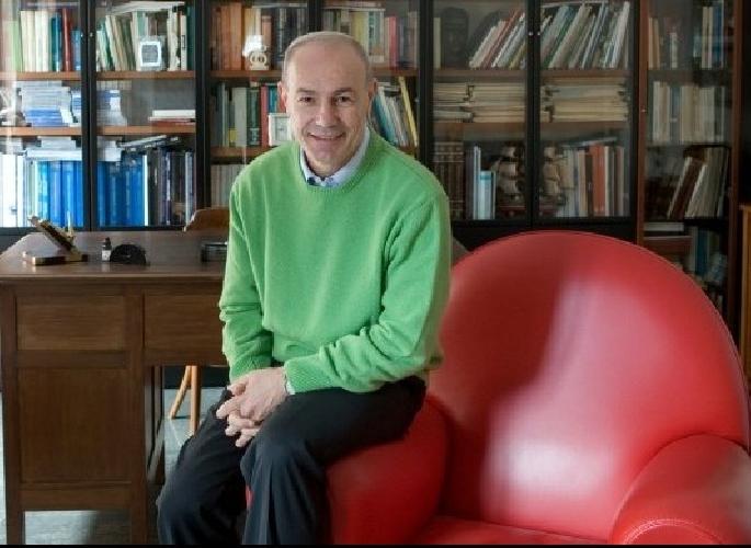 https://www.ragusanews.com//immagini_articoli/30-07-2011/l-on-ammatuna-16-scuole-iblee-perderanno-l-autonomia-500.jpg