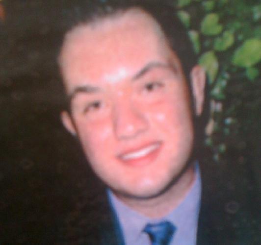 https://www.ragusanews.com//immagini_articoli/30-07-2011/modica-emanuele-di-raimondo-ucciso-da-un-guasto-500.jpg