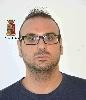 http://www.ragusanews.com//immagini_articoli/30-07-2016/chiavi-e-telecomandi-arrestato-samuele-giudice-100.jpg