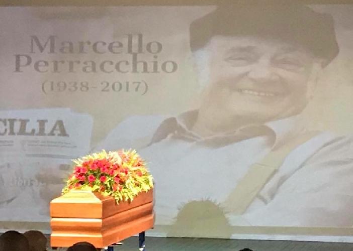 http://www.ragusanews.com//immagini_articoli/30-07-2017/ciao-marcello-500.jpg