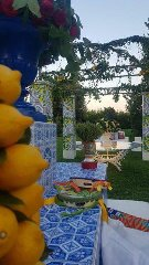 https://www.ragusanews.com//immagini_articoli/30-07-2018/1532970464-mizzica50-cucinotta-festeggia-mezzo-secolo-1-240.jpg