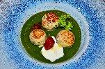 https://www.ragusanews.com//immagini_articoli/30-07-2018/minestra-tenerezze-versione-marinara-chef-luca-cannizzaro-100.jpg