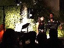 https://www.ragusanews.com//immagini_articoli/30-07-2019/concerto-allievi-summer-camp-international-a-villa-barone-alfieri-100.jpg