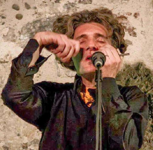 https://www.ragusanews.com//immagini_articoli/30-07-2019/la-regione-dara-soldi-per-spettacoli-ad-artisti-col-marranzano-500.jpg