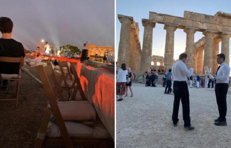 https://www.ragusanews.com//immagini_articoli/30-07-2019/sicilia-scusate-ho-a-cena-i-coldplay-tom-cruise-e-george-clooney-500.jpg