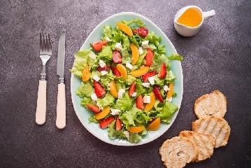https://www.ragusanews.com//immagini_articoli/30-07-2020/estate-in-salute-con-l-alimentazione-240.jpg