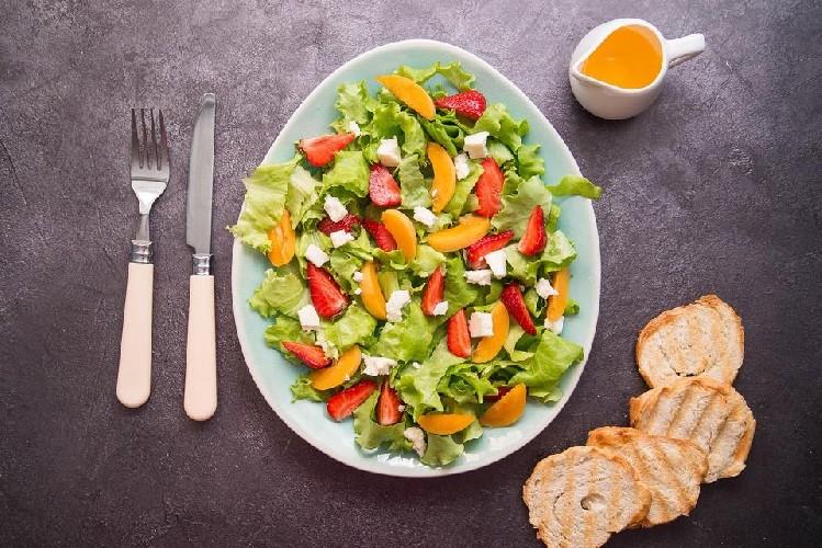 https://www.ragusanews.com//immagini_articoli/30-07-2020/estate-in-salute-con-l-alimentazione-500.jpg