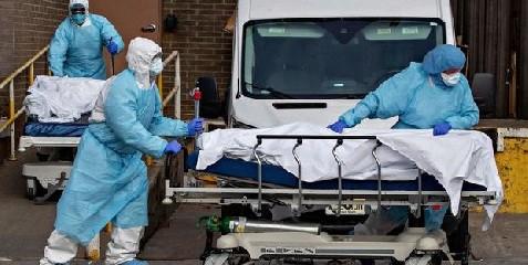 https://www.ragusanews.com//immagini_articoli/30-07-2020/negli-usa-un-morto-al-minuto-per-il-coronavirus-240.jpg