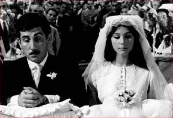 https://www.ragusanews.com//immagini_articoli/30-07-2020/sicilia-una-positiva-a-un-matrimonio-90-invitati-in-quarantena-500.jpg