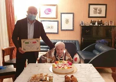 https://www.ragusanews.com//immagini_articoli/30-07-2021/pozzallo-grazia-borsellino-ci-saluta-a-107-anni-280.jpg