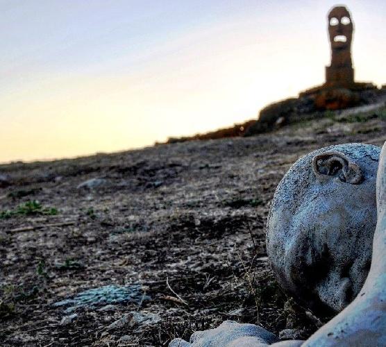 https://www.ragusanews.com//immagini_articoli/30-07-2021/sicilia-zona-gialla-a-ferragosto-se-continua-cosi-500.jpg